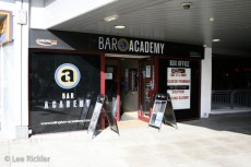 Carling Academy Islington