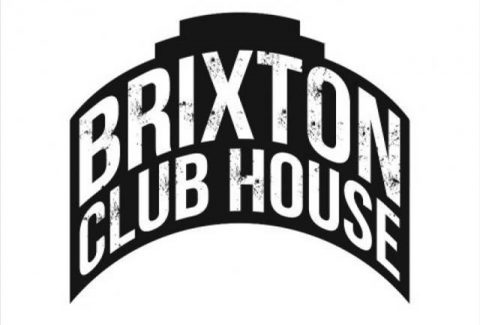 Brixton Clubhouse